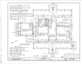 Dyckman House, Broadway and 204th Street, New York, New York County, NY HABS NY,31-NEYO,11- (sheet 2 of 11).png