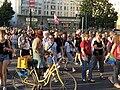 Dyke March Berlin 2019 061.jpg