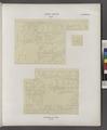 Dynastie V. Pyramiden von Giseh (Jîzah), Grab 16 (NYPL b14291191-38057).tiff