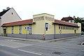Eßlinger Hauptstraße 81-87 ADEG.jpg