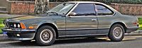 E24 BMW.jpg