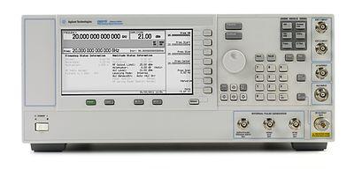 Signal generator - Wikipedia