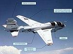 EA-6B AIP.jpg