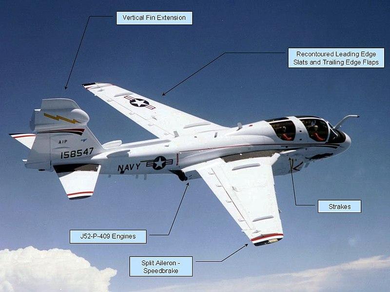 800px-EA-6B_AIP.jpg