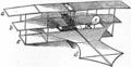 EB1911 - Flight - Fig. 44.png