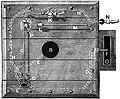 EB1911 Incubators - Fig. 12.—Hearson's Cool Biological Incubator.jpg