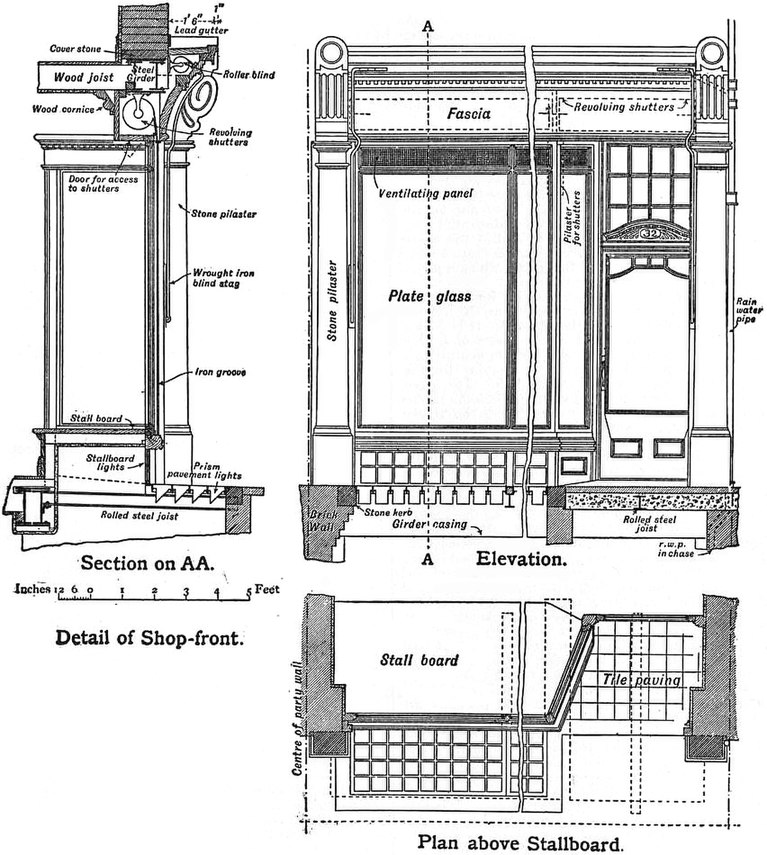 EB1911 Joinery - Fig. 10.—Shop-front.jpg