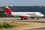 EC-MCB A320 Iberia Express VGO.jpg