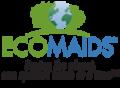 ECOMAIDS slogan.png