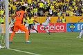 ECUADOR VS PERU - RUSIA 2018 (36882677122).jpg