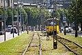 EE-37 - Tallinn - Tram - 2009-07-16 (4890764487).jpg