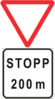 EE traffic sign-221b.png