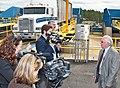 EM Celebrates Ribbon Cutting for New Biomass Plant at Savannah River Site (7604701446).jpg