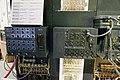 ENIAC, Fort Sill, OK, US (07).jpg