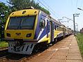 ER2T-7117 Zolitūdes stacijā.JPG