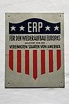 ERP Wiederaufbau Recovery Program zu Wiederaufbau Europas Marshall Plan.jpg