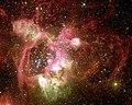 ESO-N44-central region-LMC-phot-31b-03-fullres.jpg