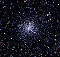 ESO- NGC 2108 Stellar Cluster in the LMC-phot-34h-04-fullres.jpg