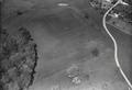 ETH-BIB-Augst, Augusta Raurica, Ausgrabungen-Inlandflüge-LBS MH01-005332.tif