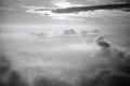 ETH-BIB-Blick aus dem Flugzeugfenster auf Wolken-Weitere-LBS MH02-27-0048.tif