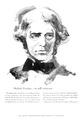 ETH-BIB-Faraday, Michael (1791-1867)-Portrait-Portr 08949.tif