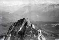 ETH-BIB-Grosser Mythen, Muotatal v. N. aus 2000 m-Inlandflüge-LBS MH01-006549.tif