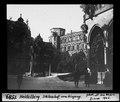 ETH-BIB-Heidelberg, Schlosshof, vom Eingang-Dia 247-01589.tif