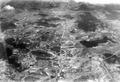 ETH-BIB-Hinojosa aus 2500 m Höhe-Mittelmeerflug 1928-LBS MH02-05-0051.tif