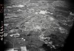 ETH-BIB-Laon (Département Aisne)-Inlandflüge-LBS MH01-008210.tif