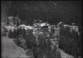ETH-BIB-Montana, Detail, Hotel Erminus-LBS H1-012212.tif