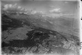 ETH-BIB-Montana, Wildstrubelgruppe v. S. W. aus 2000 m-Inlandflüge-LBS MH01-002137.tif