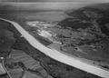 ETH-BIB-Ruggell, Überschwemmungen von 1927 v. S. W.-Inlandflüge-LBS MH01-005718.tif