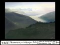 ETH-BIB-Thunersee von der Schynigen Platte-Dia 247-05326.tif