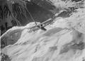 ETH-BIB-Wasserflugzeug über Gufelstock, Sernftal, Schwanden aus 4000 m-Inlandflüge-LBS MH01-001442.tif