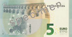EUR 5 reverse (2013 issue).png
