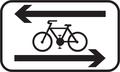 E 16d - Priečna jazda cyklistov.png