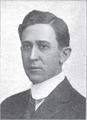 E J Hopple (circa 1916).png