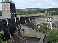 Earlstoun Dam - geograph.org.uk - 280258.jpg