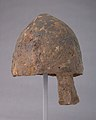 Early Helmet MET 29.158.32 007AA2015.jpg