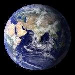 Earth Eastern Hemisphere.tif