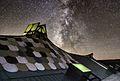 Earthship-exterior11 (17924620315).jpg