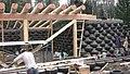 Earthship insulation.jpg
