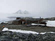 East Base - Stonington Island.jpg