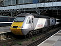 East Coast HST at King's Cross 43320.jpg