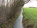 East Ings Drain - geograph.org.uk - 1600680.jpg