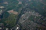 East Kilbride from the air (geograph 5379555).jpg