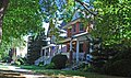 East Ravenswood Historic District Chicago IL.jpg