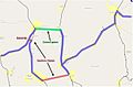 East West Rail Consortium Central map.jpg