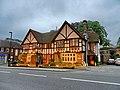 Eastbourne - panoramio (49).jpg