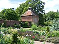 Eastcote House Gardens Dovecote.jpg